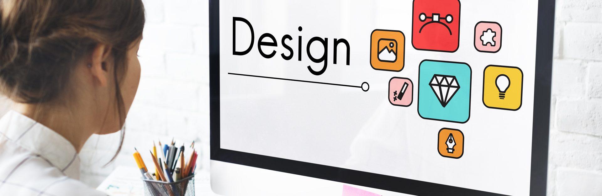 La imagen puede contener: Persona, Texto, Pizarra blanca, Electrónica, Decoración del hogar, Pantalla, Alfabeto, Teléfono, Computadora, Símbolo, Número, Multitud, Monitor, Tableta, Teléfono móvil, Ipod, Dientes, Computadora de mano, Papel, Logotipo, Tarro, Carta , Chip electrónico, Mensaje de texto, Crayón, Angry Birds, Medicación, Píldora, Lente de contacto, Público, Discurso, Planta, Cabeza, Computadora de superficie, Carpeta de archivos, Carpeta de archivos, Marcador, Bebidas, Ropa, Nabo, Archivo, Iphone, Parcela, Código QR, Dados, Mermelada, Botella de vino, Pin, Cepillo, Ice Pop.